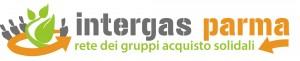 intergas_parma_logo