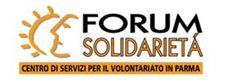 Forum Solidarietà