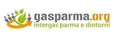 GasParma