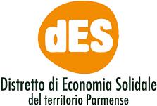 DES Distretto di Economia Solidale