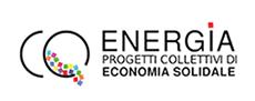 https://www.co-energia.org/
