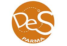 DES PARMA Distretto Economia Solidale