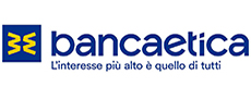 https://www.bancaetica.it/